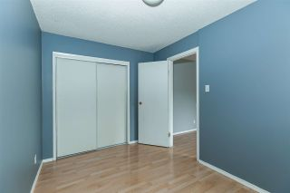 Photo 16: 7 10730 84 Avenue in Edmonton: Zone 15 Condo for sale : MLS®# E4203505