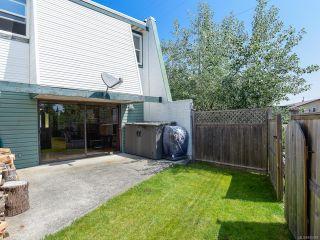 Photo 7: 51 1957 GUTHRIE ROAD in COMOX: CV Comox (Town of) Row/Townhouse for sale (Comox Valley)  : MLS®# 816089