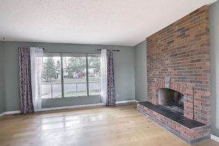 Photo 13: 227 Glamorgan Place SW in Calgary: Glamorgan Detached for sale : MLS®# A1118263