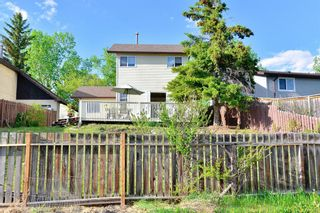 Photo 34: 8207 Ranchview Drive NW in Calgary: Ranchlands Detached for sale : MLS®# A1115978