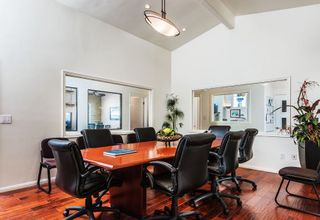 Photo 11: Property for sale: 4526-38 CASS STREET in SAN DIEGO