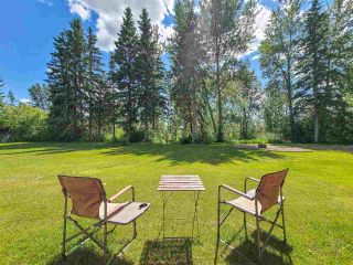 """Photo 15: 540 CUTBANK Road in Prince George: Nechako Bench House for sale in """"NORTH NECHAKO"""" (PG City North (Zone 73))  : MLS®# R2616109"""