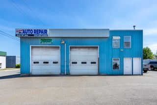 Photo 2: A 1641 15TH Ave in Campbell River: CR Campbell River Central Business for sale : MLS®# 851817