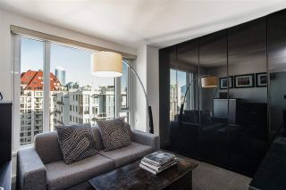 Photo 18: 1904 1020 HARWOOD STREET in Vancouver: West End VW Condo for sale (Vancouver West)  : MLS®# R2528323