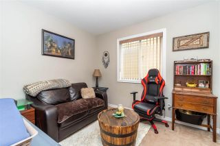 Photo 29: 46368 RANCHERO Drive in Chilliwack: Sardis East Vedder Rd House for sale (Sardis)  : MLS®# R2578548