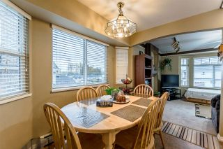 Photo 6: 30539 SANDPIPER Drive in Abbotsford: Abbotsford West House for sale : MLS®# R2219188