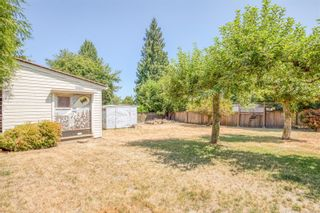 Photo 34: 860 Brechin Rd in : Na Brechin Hill House for sale (Nanaimo)  : MLS®# 881956