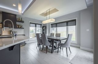 Photo 17: 20009 128A Avenue in Edmonton: Zone 59 House for sale : MLS®# E4214031