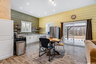 Photo 14: 2 Grouse Road in Big Shell: Residential for sale : MLS®# SK859924