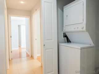 Photo 18: DOWNTOWN Condo for sale : 2 bedrooms : 850 Beech Street #907 in San Diego