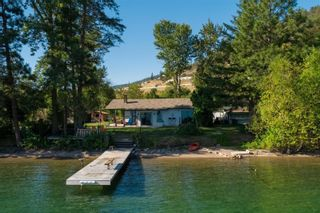 Photo 33: 16821 Owl's Nest Road, in Oyama: House for sale : MLS®# 10238463