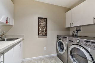 Photo 15: 2 3750 EDGEMONT BOULEVARD in North Vancouver: Edgemont Townhouse for sale : MLS®# R2152238