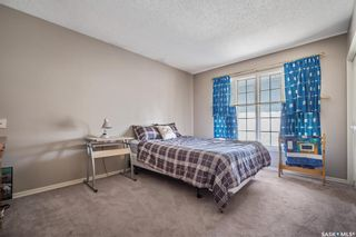 Photo 22: 1 Turnbull Place in Regina: Hillsdale Residential for sale : MLS®# SK866917