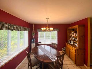 Photo 7: 294 Prospect Avenue in Kentville: 404-Kings County Residential for sale (Annapolis Valley)  : MLS®# 202113326