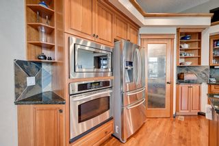 Photo 17: 1286 RUTHERFORD Road in Edmonton: Zone 55 House for sale : MLS®# E4255582