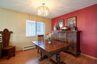 Photo 15: 2827 WALL Street in Vancouver: Hastings East House for sale (Vancouver East)  : MLS®# R2107634