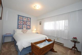 Photo 11: 8280 Mirabel Court in Richmond: Home for sale