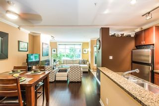 """Photo 8: 2 6878 SOUTHPOINT Drive in Burnaby: South Slope Townhouse for sale in """"CORTINA"""" (Burnaby South)  : MLS®# R2071594"""