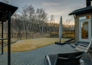 Photo 40: 186 SHEEP RIVER Cove: Okotoks Detached for sale : MLS®# A1097900