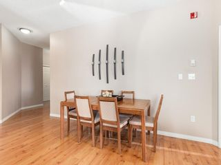 Photo 12: 310 777 3 Avenue SW in Calgary: Eau Claire Apartment for sale : MLS®# A1075856
