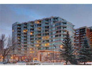Photo 33: 1101 626 14 Avenue SW in Calgary: Beltline Condo for sale : MLS®# C4051269