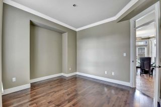 Photo 6: 7866 164A Street in Surrey: Fleetwood Tynehead House for sale : MLS®# R2608460