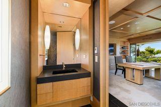 Photo 29: House for sale : 6 bedrooms : 2506 Ruette Nicole in La Jolla
