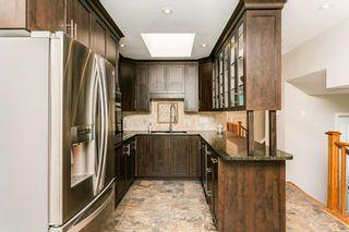 Photo 34: 8114 100 Avenue: Fort Saskatchewan House for sale : MLS®# E4247008