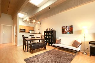 """Photo 2: 620 615 BELMONT Street in New Westminster: Uptown NW Condo for sale in """"BELMONT TOWERS"""" : MLS®# R2103054"""