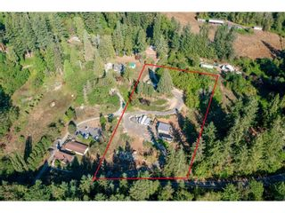 Photo 14: 27141 RIVER Road in Maple Ridge: Thornhill MR Land for sale : MLS®# R2616197