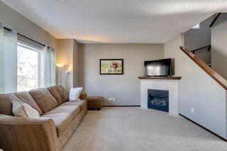 Photo 3: 169 CRANFORD Drive SE in Calgary: Cranston Detached for sale : MLS®# A1086236