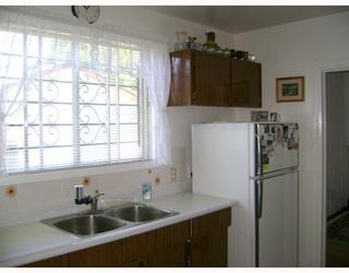 Photo 6: 736 BOYD Avenue in WINNIPEG: North End Residential for sale (North West Winnipeg)  : MLS®# 2814561