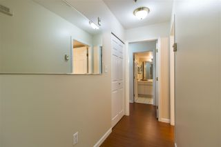 """Photo 10: 109 1199 WESTWOOD Street in Coquitlam: North Coquitlam Condo for sale in """"LAKESIDE TERRACE"""" : MLS®# R2202649"""