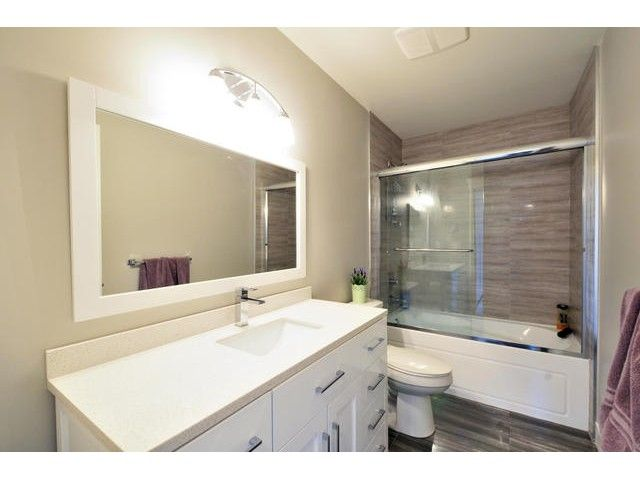 Photo 17: Photos: 1496 161 Street in Surrey: King George Corridor House for sale (South Surrey White Rock)  : MLS®# F1441875