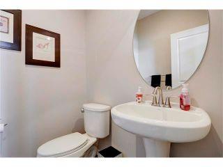 Photo 8: 134 MAHOGANY Heights SE in Calgary: Mahogany House for sale : MLS®# C4060234