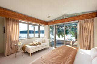 Photo 23: 2796 PANORAMA Drive in North Vancouver: Deep Cove House for sale : MLS®# R2623924