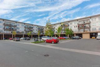 Photo 20: 439 2871 Jacklin Rd in Langford: La Langford Proper Condo for sale : MLS®# 800602