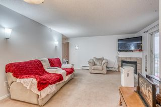 Photo 8: 417 1717 60 Street SE in Calgary: Red Carpet Apartment for sale : MLS®# A1133499