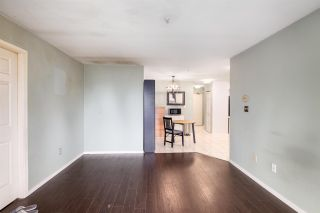 Photo 11: 302 1099 E BROADWAY in Vancouver: Mount Pleasant VE Condo for sale (Vancouver East)  : MLS®# R2578531