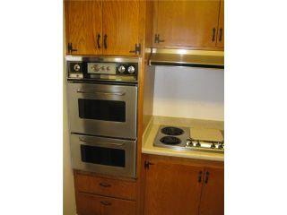 Photo 5: KEARNY MESA House for sale : 3 bedrooms : 3709 Belford Street in San Diego