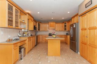 Photo 9: 3486 PROMONTORY COURT in Abbotsford: Abbotsford West House for sale : MLS®# R2240773