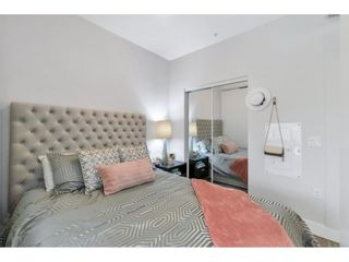 """Photo 13: 305 809 FOURTH Avenue in New Westminster: Uptown NW Condo for sale in """"LOTUS"""" : MLS®# R2625331"""