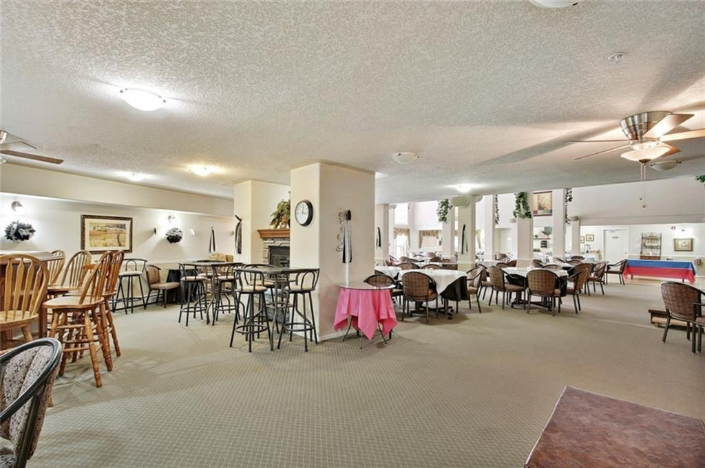 Photo 23: Photos: 205 5000 Somervale Court SW in Calgary: Somerset Apartment for sale : MLS®# A1101602