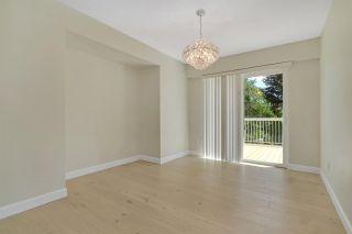 Photo 11: 1848 HAVERSLEY Avenue in Coquitlam: Central Coquitlam House for sale : MLS®# R2589926