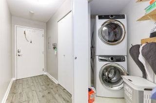 """Photo 10: 114 3051 AIREY Drive in Richmond: West Cambie Condo for sale in """"BRIDGEPORT COURT"""" : MLS®# R2593356"""