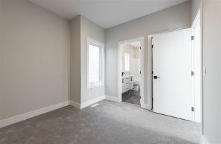 Photo 40: 10829 109 Street in Edmonton: Zone 08 House for sale : MLS®# E4231302