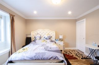 Photo 10: 2477 & 2479 ST. LAWRENCE Street in Vancouver: Collingwood VE Duplex for sale (Vancouver East)  : MLS®# R2562014