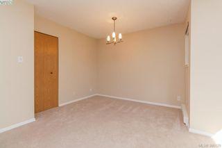 Photo 8: 106 3258 Alder St in VICTORIA: SE Quadra Condo for sale (Saanich East)  : MLS®# 775931