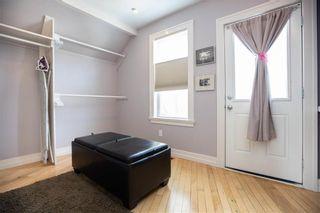 Photo 21: 638 Simcoe Street in Winnipeg: Residential for sale (5A)  : MLS®# 202005581