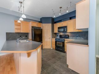 Photo 3: 307 1800 14A Street SW in Calgary: Bankview Apartment for sale : MLS®# A1071880